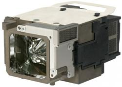 Epson lampa EB-17xx