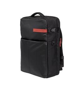 HP 17.3 Omen Backpack