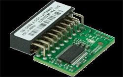SUPERMICRO Trusted Platform Module AOM-TPM-9665V(-S/-C) with TCG 2.0