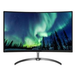 "Philips 278E8QJAB/00 27"" VA LED 1920x1080 20 000 000:1 4ms 250cd HDMI DP"