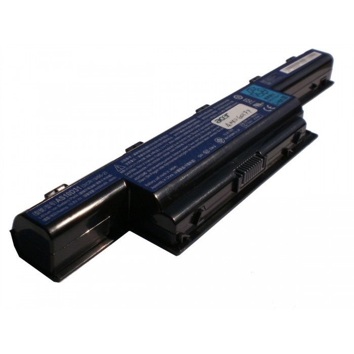 Acer BATTERY.LI-ION.6CELL TM5360/5760 AS E1-431/471 V3-531/571/772, V5 -511