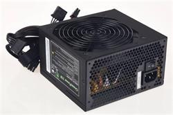 Fortron FSP zdroj 350W AX350-60APN, Aktiv. PFC, ef.>85%, 12cm ventilátor