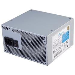 Seasonic zdroj 350W, SSP-350GT 80PLUS Gold, ventilátor 120 mm