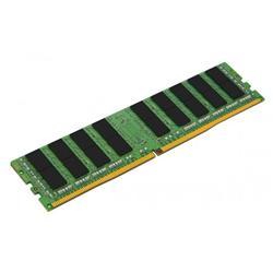 Kingston DDR4 32GB DIMM 2133MHz CL15 ECC Reg DR x4 pro HP/Compaq