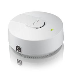 ZyXEL NWA1123-AC Dual Band/Dual Radio 802.11b/g/n/ac Wireless Business Access Point, 4 modes (AP,Repeater,Bridge,Client
