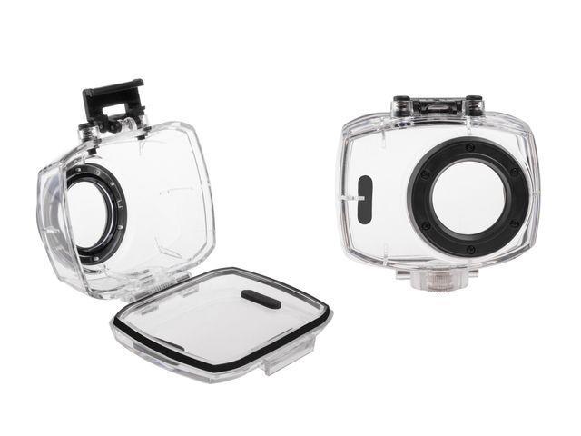 Natec voděodolné pouzdro pro NATEC EXTREME MEDIA SPORT CAM HD50