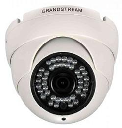 Grandstream GXV3610_HD