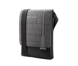 HP UltraSlim Tablet Sling