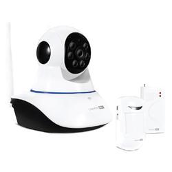 CANYON HD IP kamera s přídavnými senzory