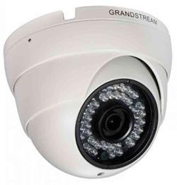 Grandstream GXV3610_FHD
