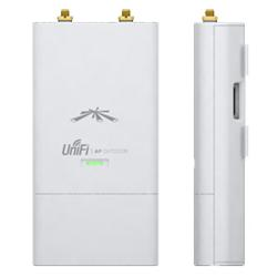 Ubiquiti Unifi Enterprise AP 300Mbps OUTDOOR 5 Ghz