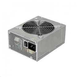 Fortron FSP 1000-50AAG, 1000W, 80PLUS GOLD, BULK, bez síťového kabelu