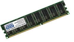 GOODRAM DDR2 2GB DIMM 800MHz CL6