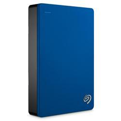"Seagate Backup Plus Portable 2,5"" - 4TB/USB 3.0/Blue"