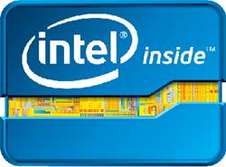 Intel® Server platforma 2U LGA 2x 2011-3 24x DDR4 8x HDD 2.5 HS 2x RSC ,(PCI-E 3.0/7,1,(x8,x4),PCI-E 2.0/1(x4) 2x 1GbE