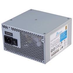 Seasonic zdroj 550W, SSP-550RT 80PLUS Gold, ventilátor 120 mm