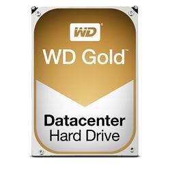 """WD GOLD RAID 3,5"""" - 8TB/7200rpm/SATA-III/256MB cache / WD8003FRYZ"""
