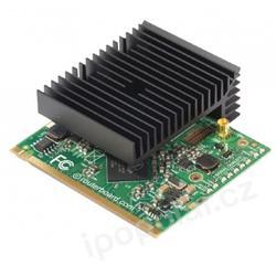 MIKROTIK RouterBOARD R5SHPn