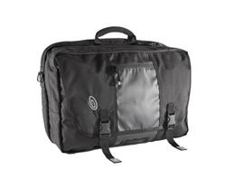 Timbuk2 Breakout Case for 17in Laptops (Kit)
