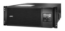 APC Smart-UPS SRT 6000VA Online RM