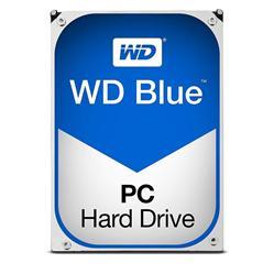"""WD BLUE - 3,5"""" / 1TB / 7200rpm / SATA-III / 64MB cache / WD10EZEX"""