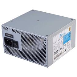 Seasonic zdroj 650W, SSP-650RT 80PLUS Gold, ventilátor 120 mm