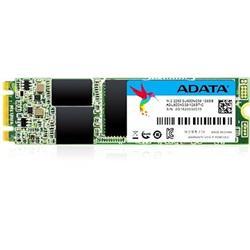 ADATA SSD SU800 128GB SATA III M.2 2280 3D TLC (čtení/zápis: 560/300MB/s)