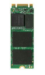Transcend 32GB SSD SATA3 MLC M.2 2260 (čtení/zápis; 230MB/s; 40MB/s)