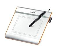 Genius tablet EasyPen i405X, 4'' x 5.5''