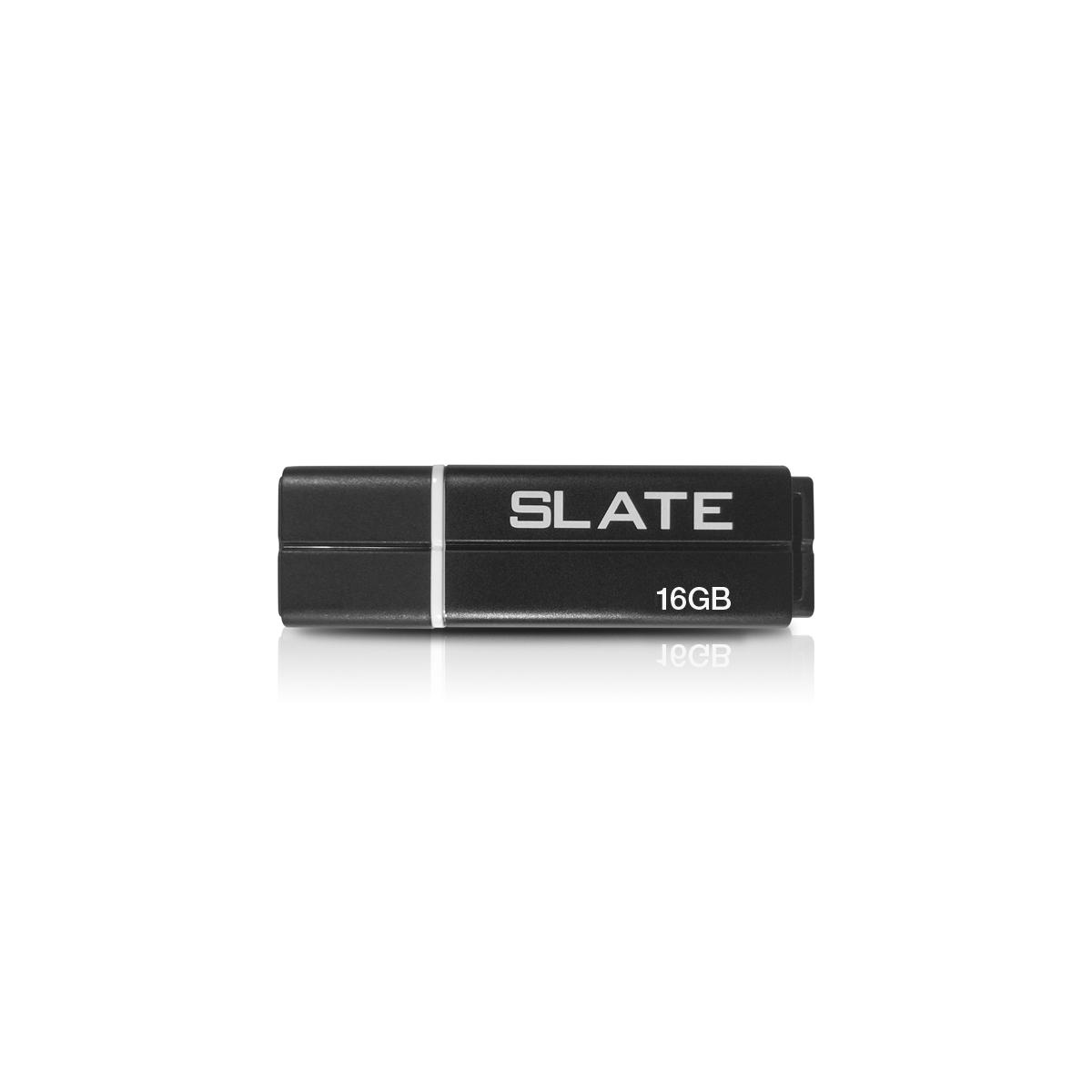 16GB Patriot Slate USB 3.0 černý