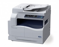 AKCE Xerox WorkCentre 5024V_U, ČB laser. multifunkce, A3, 24ppm, 256mb, USB, DADF, Duplex + 2x toner ZDARMA