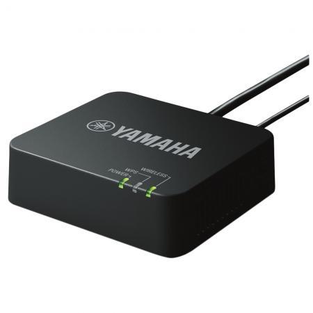 Wifi adaptér Yamaha YWA10