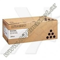 Ricoh toner SP-C 220E Black (406052)