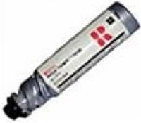 Ricoh toner pro MP3353 (OLD:2220D,DT43)