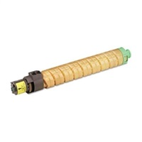 Ricoh toner pro NRG MPC 305E yellow
