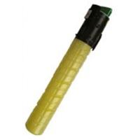 Ricoh toner pro NRG MPC3000E yellow (884947 / 888641)
