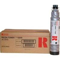 Ricoh toner 1220D Pro 1015, 1018, 1113
