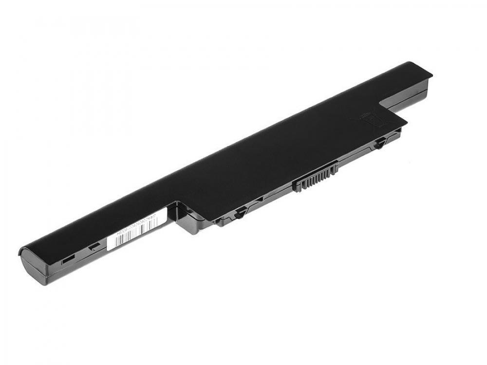 Baterie Green Cell AS10D* pro Acer Aspire z serii 5733 5742G 5750 5750G AS10D31