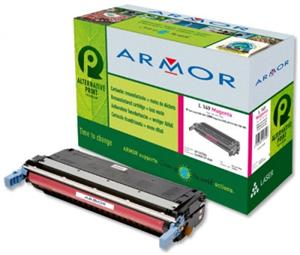 ARMOR toner pro HP CLJ 5500/ 5550 Magenta, 12.000 str. (C9733A)
