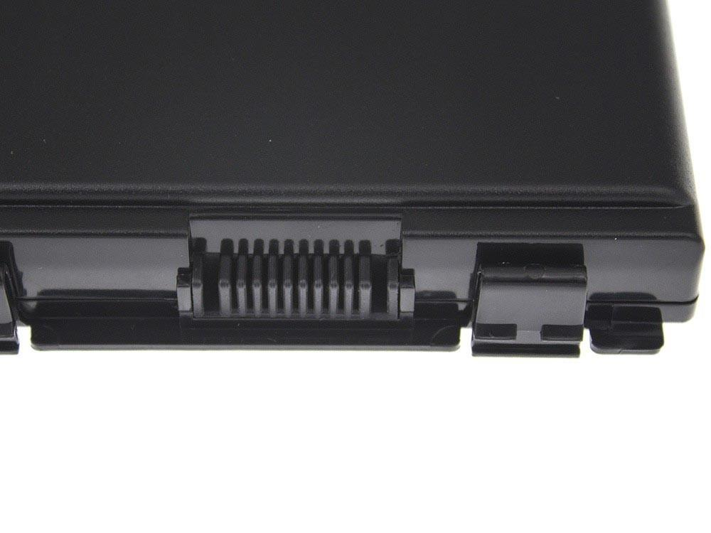 Baterie Green Cell A32-F82 A32-F52 pro Asus K40 K50IN K50IJ K61IC K70IJ