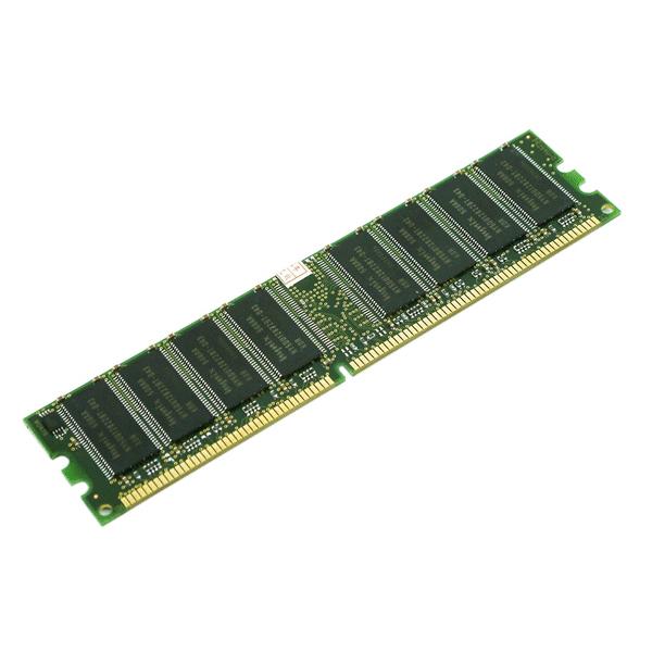8GB (1x8GB) 2Rx8 L DDR3-1600 Unbuf ECC pro TX1310/TX1320/TX1330/RX1330 M1