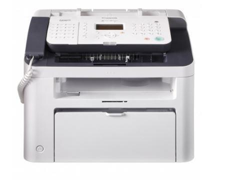 Fax Canon L-170