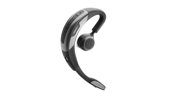 Jabra MOTION UC, USB/BT