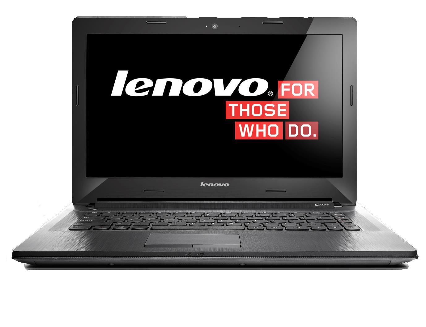 "Lenovo G50-30 15,6""/N2830/160GB/4G/DVD/FHD/Win8.1"
