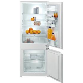 Chladnička komb. Gorenje RKI 4181 AW