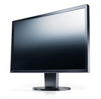 "22"" LED EIZO EV2216W-1680x1050,DP,USB,piv,rep,B"