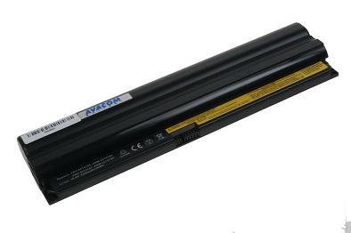 Náhradní baterie AVACOM Lenovo Edge 11 Series Li-ion 10,8V 5200mAh/56Wh