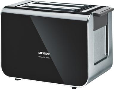 Toustovač Siemens TT86103