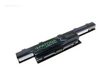 Baterie Patona pro ACER AS10D31 5200mAh Li-Ion 11,1V PREMIUM