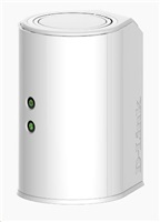 D-Link DIR-818LW/E Wireless AC750 Dual Band Gigabit Cloud Router